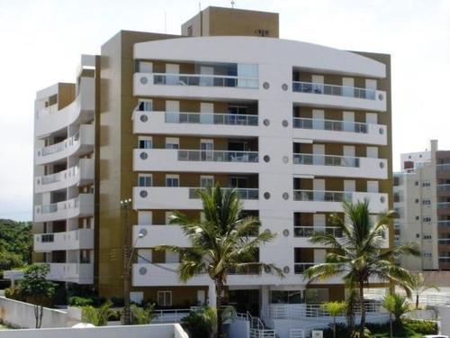 apartamento em riviera de são lourenço, bertioga/sp de 80m² 3 quartos para locação r$ 1.200,00/dia - ap205146