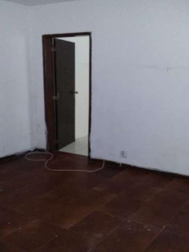 apartamento em roma - ref: 583874