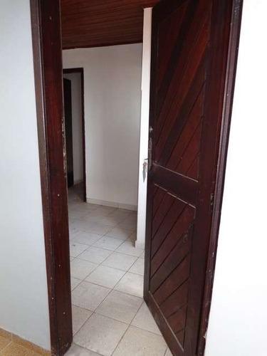 apartamento em roma - ref: 589372