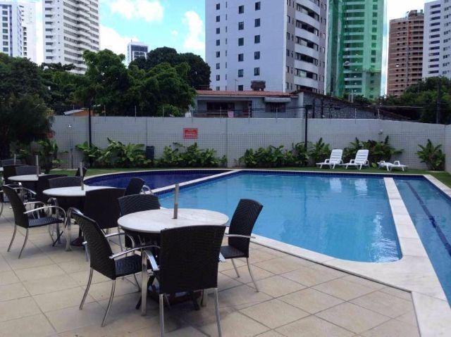 apartamento em rosarinho, recife/pe de 150m² 3 quartos à venda por r$ 1.150.000,00 - ap357145