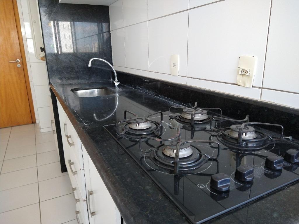 apartamento em rosarinho, recife/pe de 72m² 3 quartos para locação r$ 1.900,00/mes - ap430945