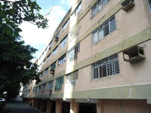 apartamento em rosarinho, recife/pe de 75m² 3 quartos à venda por r$ 220.000,00 - ap287934