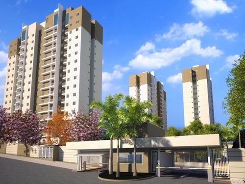 apartamento em salto, apartamentos para venda em salto sp, apartamento para locação em salto sp - ap-060 - 4529457