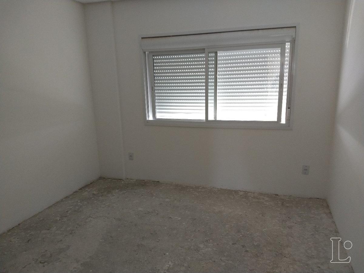 apartamento em santa isabel com 3 dormitórios - lu273462