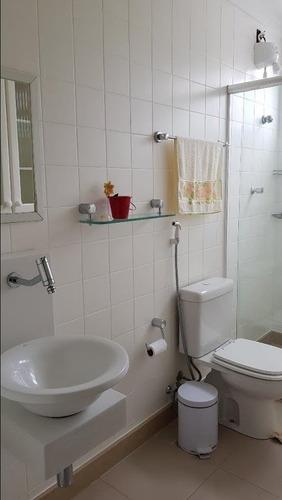 apartamento em santa lúcia, vitória/es de 68m² 2 quartos para locação r$ 2.500,00/mes - ap206789