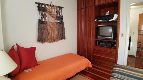 apartamento em santa lúcia, vitória/es de 96m² 3 quartos à venda por r$ 380.000,00 - ap243223