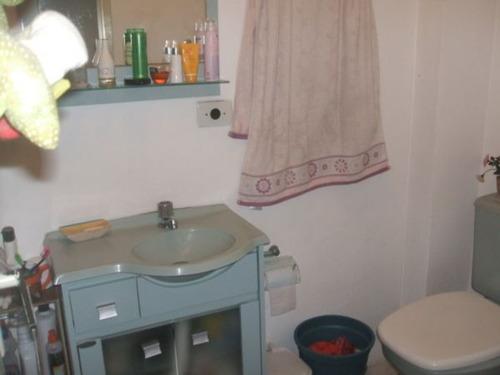 apartamento em santa maria goretti com 2 dormitórios - lp751