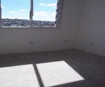 apartamento em santa tereza com 2 dormitórios - lu260885
