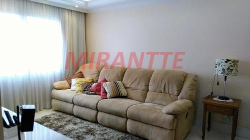 apartamento em santa terezinha - são paulo, sp - 321748