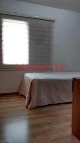 apartamento em santa terezinha - são paulo, sp - 322490