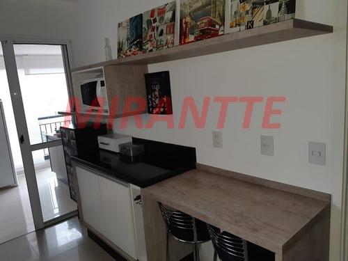 apartamento em santa terezinha - são paulo, sp - 322764
