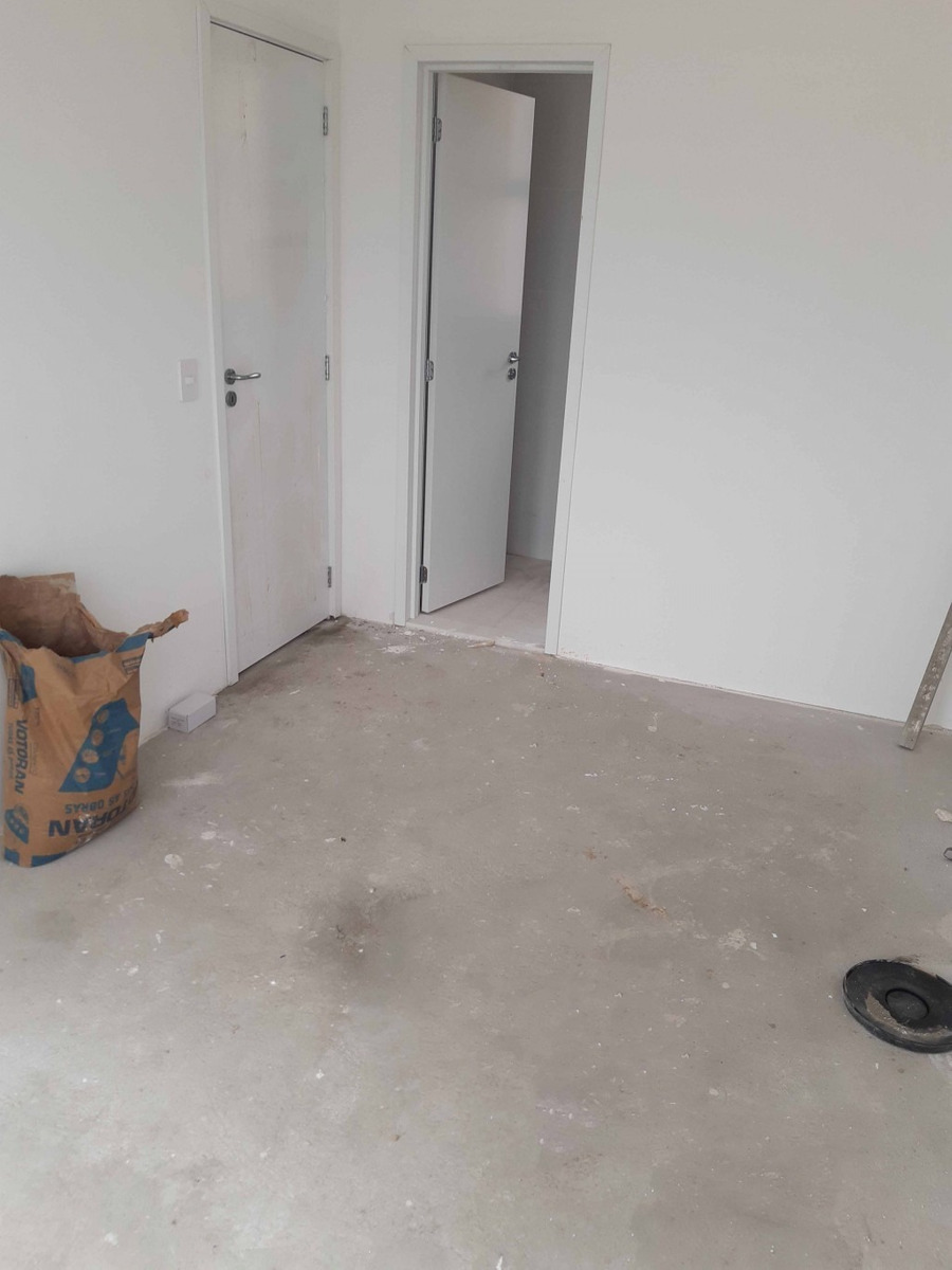apartamento em santa terezinha - são paulo, sp - 331779