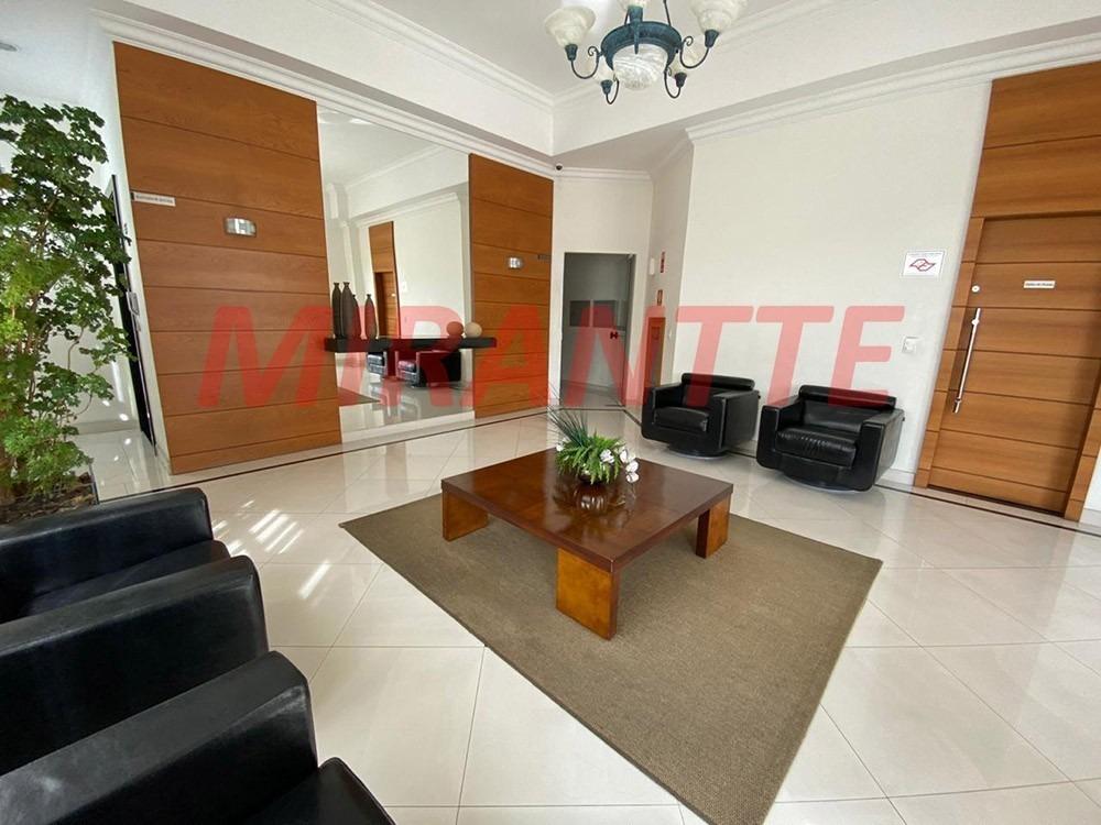 apartamento em santa terezinha - são paulo, sp - 333976