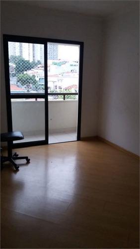 apartamento em santana - 169-im374076