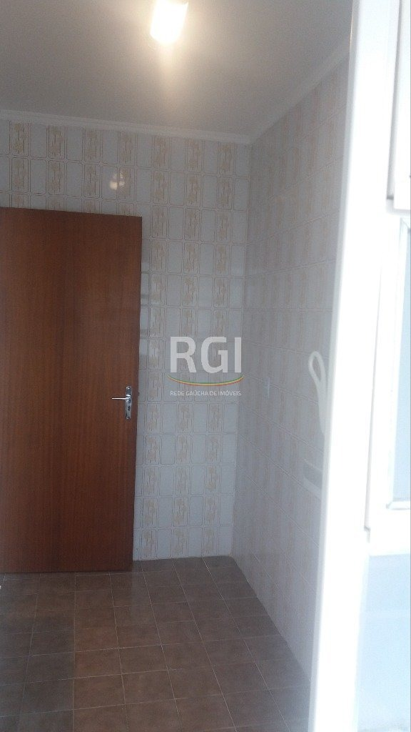 apartamento em santana com 1 dormitório - li261518