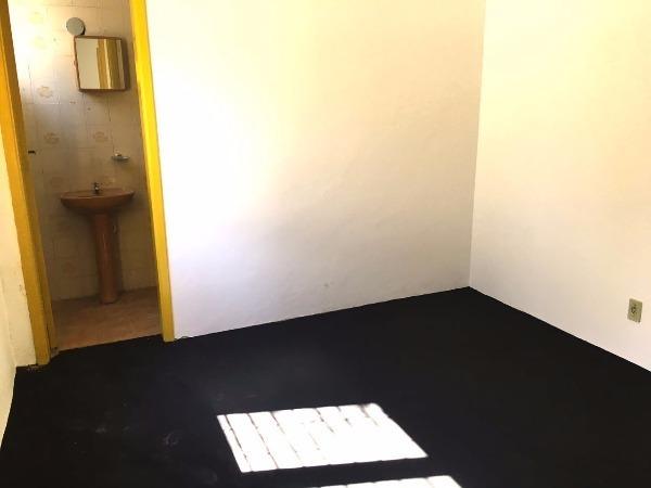 apartamento em santana com 1 dormitório - nk16023