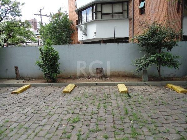 apartamento em santana com 1 dormitório - nk21344