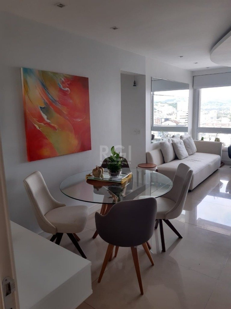 apartamento em santana com 2 dormitórios - li50878603