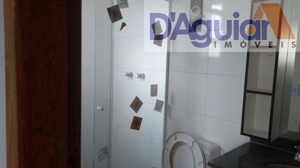 apartamento em santana com 3 dormitórios 2 vagas, lazer completo e portaria 24hs. - dg2187