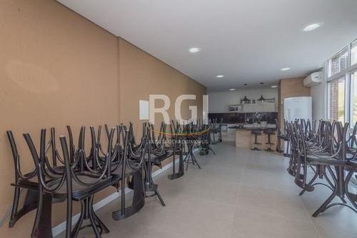 apartamento em santana com 3 dormitórios - nk18613