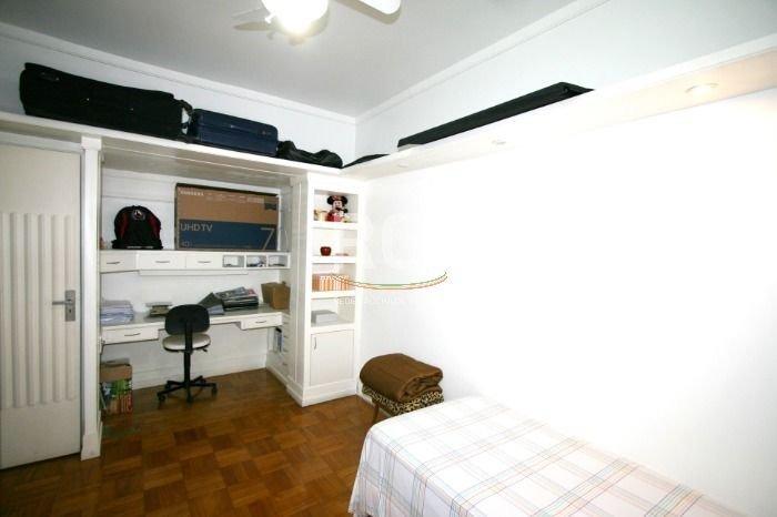 apartamento em santana com 4 dormitórios - ev3903