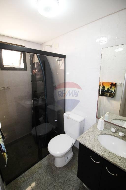 apartamento em santana com 4 dormitórios à venda - ap0408