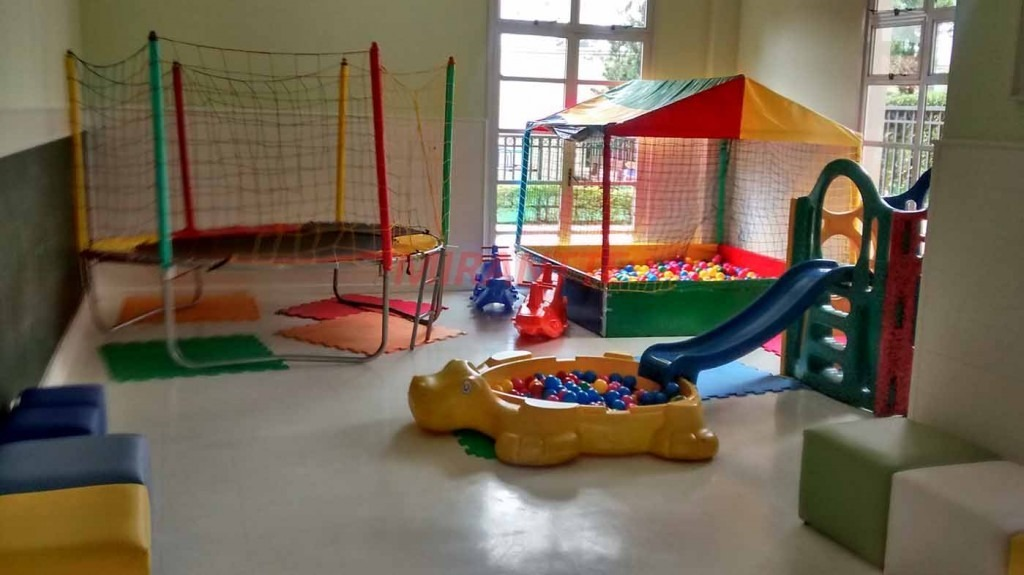 apartamento em santana - são paulo, sp - 331904