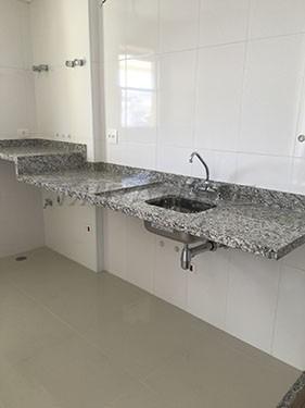 apartamento em santana - são paulo, sp - 331975