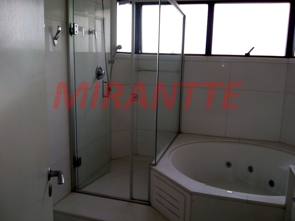 apartamento em santana - são paulo, sp - 334355