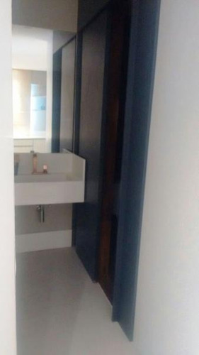 apartamento em santana, são paulo/sp de 42m² 1 quartos à venda por r$ 395.000,00 - ap285814