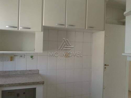 apartamento em santana - v-14