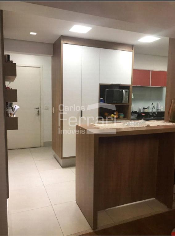 apartamento em santana!143 m² - cf24749