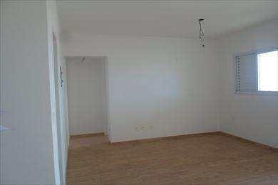 apartamento em santos bairro ponta da praia - a4180