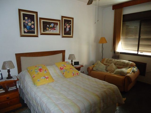 apartamento em santos, no bairro boqueirao - 3 dormitórios