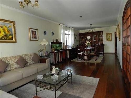 apartamento em santos, no bairro boqueirao - 4 dormitórios