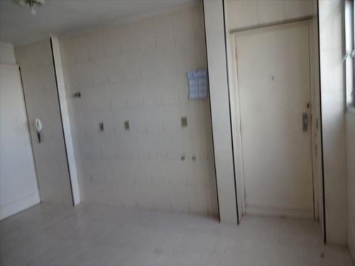 apartamento em santos, no bairro embare - 4 dormitórios