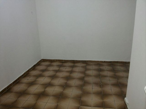 apartamento em santos, no bairro estuário - 2 dormitórios