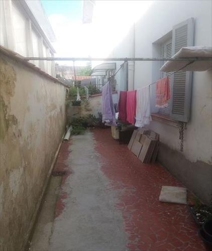 apartamento em santos, no bairro macuco - 3 dormitórios