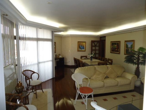 apartamento em santos, no bairro pompeia - 3 dormitórios