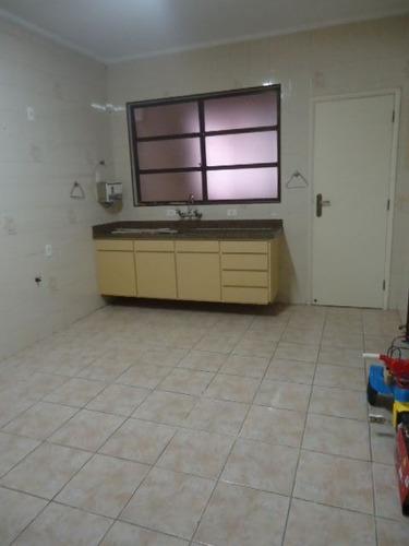 apartamento em santos, no bairro ponta da praia - 3 dormitórios