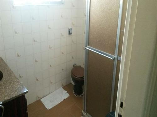 apartamento em santos, no bairro vila belmiro - 3 dormitórios