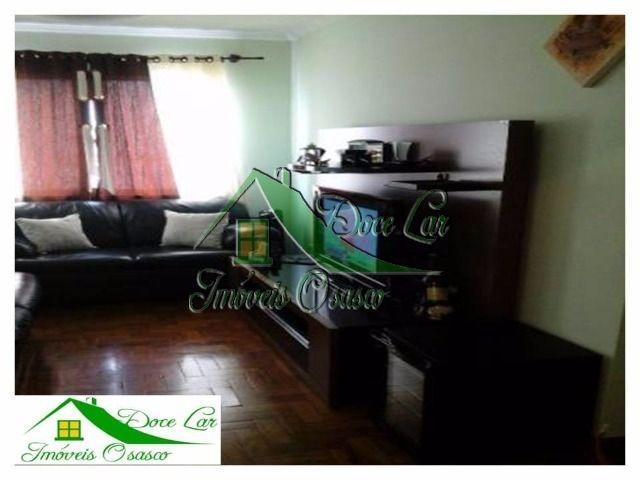 apartamento em sao paulo  - jaguare