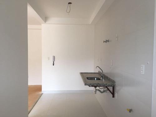 apartamento em sao roque