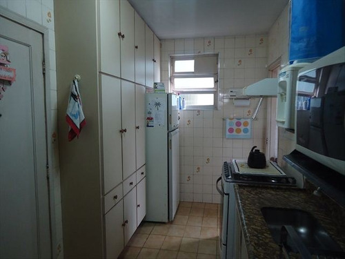 apartamento em sao vicente, no bairro itarare - 3 dormitórios