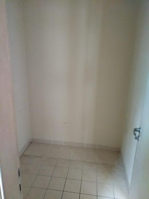 apartamento em saúde, são paulo/sp de 81m² 3 quartos à venda por r$ 590.000,00 - ap227399