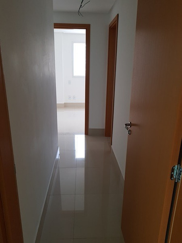 apartamento em setor bueno, goiânia/go de 144m² 4 quartos à venda por r$ 740.000,00 - ap107907