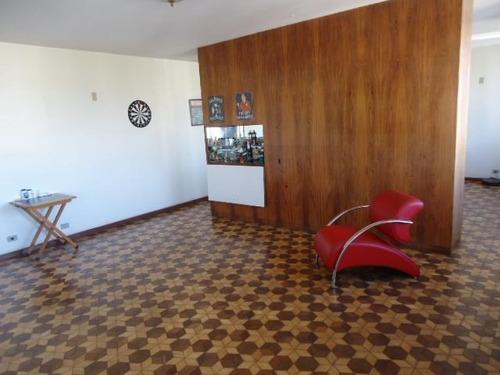 apartamento em setor central, goiânia/go de 266m² 4 quartos à venda por r$ 399.990,00 - ap248790