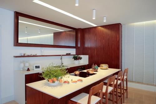 apartamento em setor nova suíça, goiânia/go de 482m² 5 quartos à venda por r$ 3.117.000,00 - ap95623