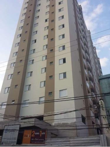apartamento em são caetano do sul - 171033