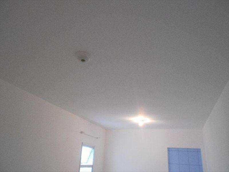 apartamento em são caetano do sul bairro nova gerty - v2800
